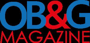 Old Boys Magazine - Número 1